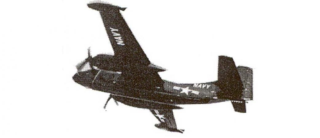 F6Fs from NAS Los Alamitos